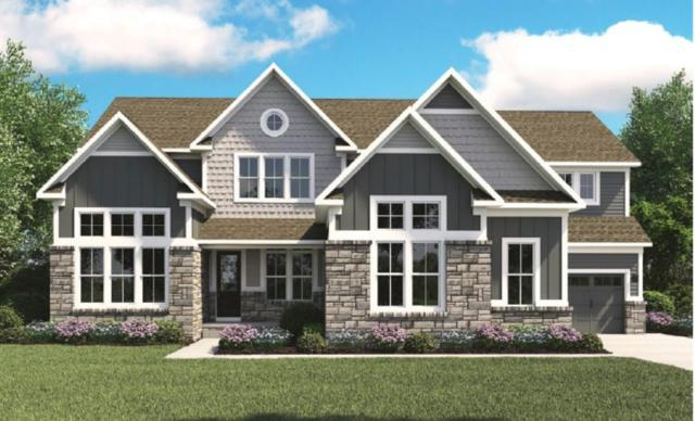 3478 Yancey Place, Carmel, IN 46074 (MLS #21589215) :: The Evelo Team