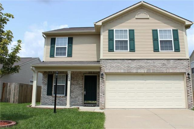 5908 Sable Drive, Indianapolis, IN 46221 (MLS #21589411) :: HergGroup Indianapolis
