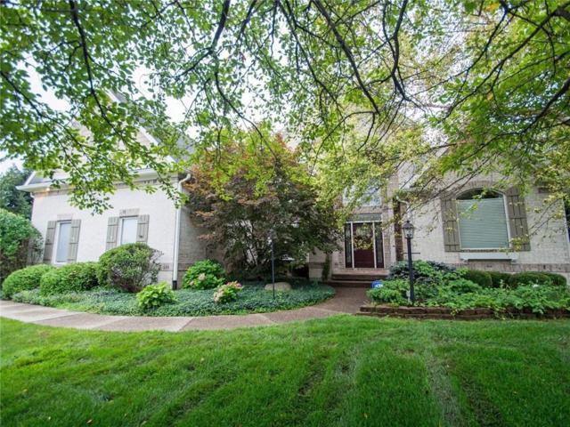 10598 Huntersfield Drive, Carmel, IN 46032 (MLS #21590031) :: Indy Scene Real Estate Team