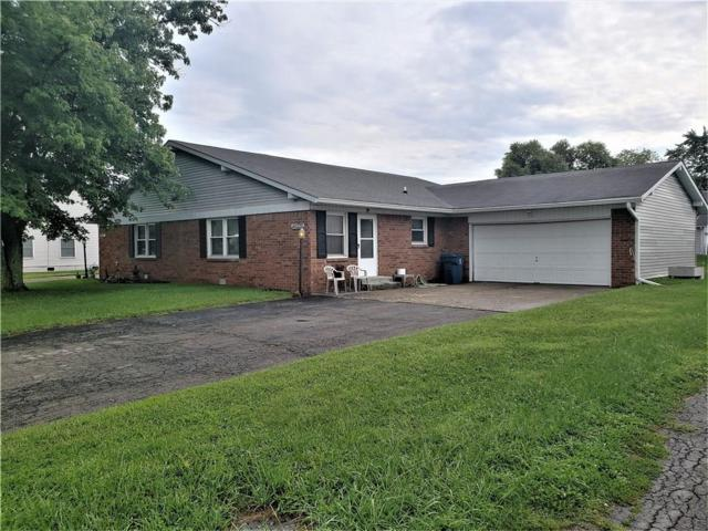 2015 & 2017 Country Junction, Indianapolis, IN 46214 (MLS #21590214) :: Indy Scene Real Estate Team