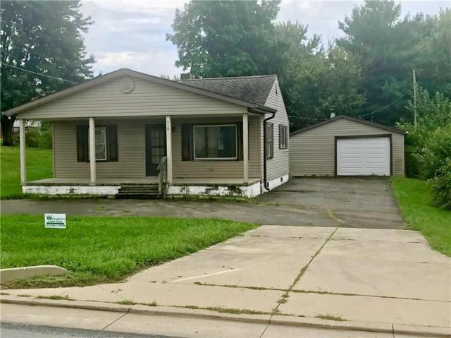 4691 W Smith Valley Road, Greenwood, IN 46142 (MLS #21590331) :: The Indy Property Source