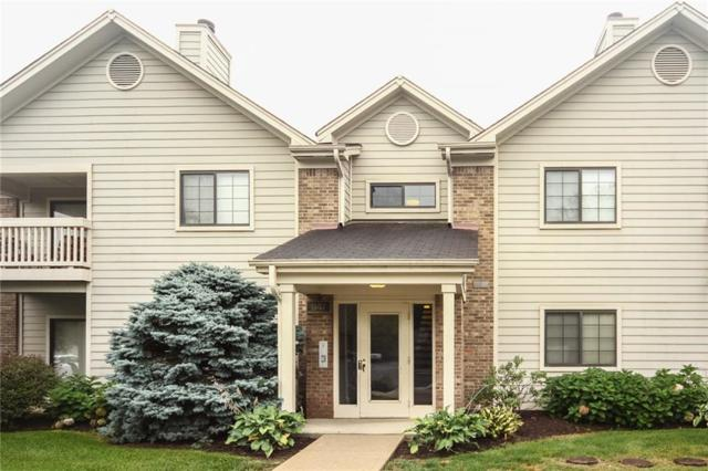 947 Wickham Court #208, Carmel, IN 46032 (MLS #21590412) :: The Indy Property Source