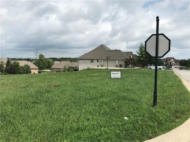 2984 Abbotsbury Court, Greenwood, IN 46143 (MLS #21590704) :: Heard Real Estate Team | eXp Realty, LLC