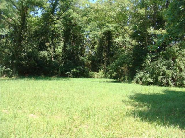 503-504 NW Choctaw Trail, Greensburg, IN 47240 (MLS #21591016) :: FC Tucker Company
