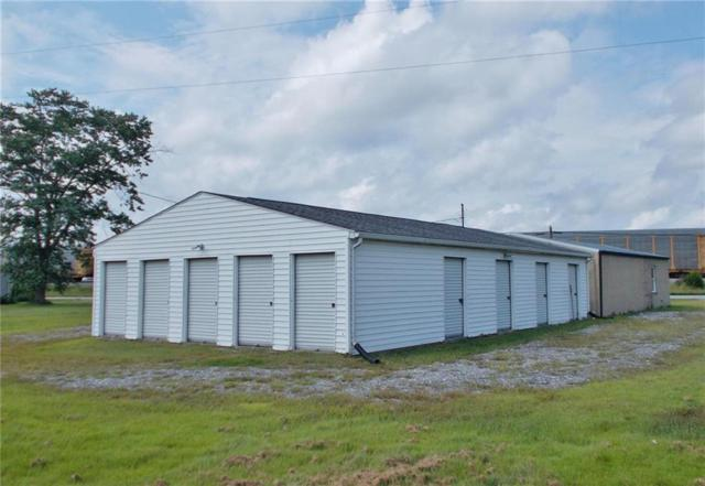 5095 E Us Highway 50, Butlerville, IN 47223 (MLS #21591048) :: The Evelo Team