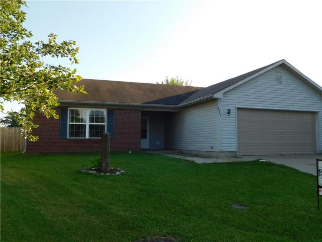 6044 Riversport Court, Indianapolis, IN 46221 (MLS #21592084) :: The Evelo Team