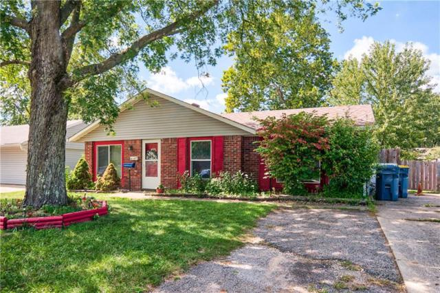 111 Windemere Road, New Whiteland, IN 46184 (MLS #21592188) :: Mike Price Realty Team - RE/MAX Centerstone