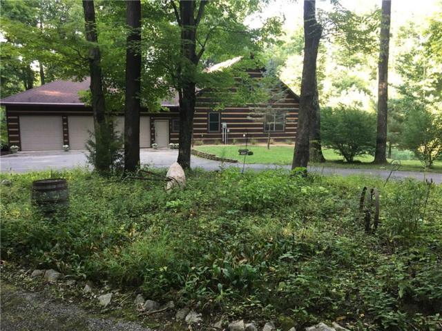 1340 Apache Trail, Martinsville, IN 46151 (MLS #21592693) :: Mike Price Realty Team - RE/MAX Centerstone