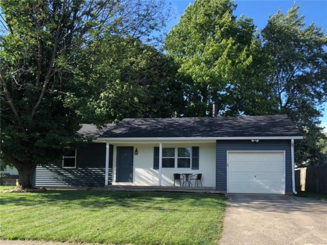 1212 Brooke Drive, Lebanon, IN 46052 (MLS #21593344) :: Mike Price Realty Team - RE/MAX Centerstone