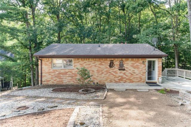 7920 Ebony Drive, Nineveh, IN 46164 (MLS #21593409) :: Mike Price Realty Team - RE/MAX Centerstone