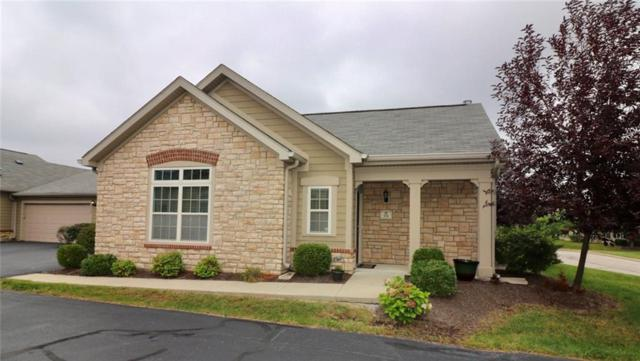 114 Bridgemor Lane 10A, Mooresville, IN 46158 (MLS #21593424) :: Indy Scene Real Estate Team
