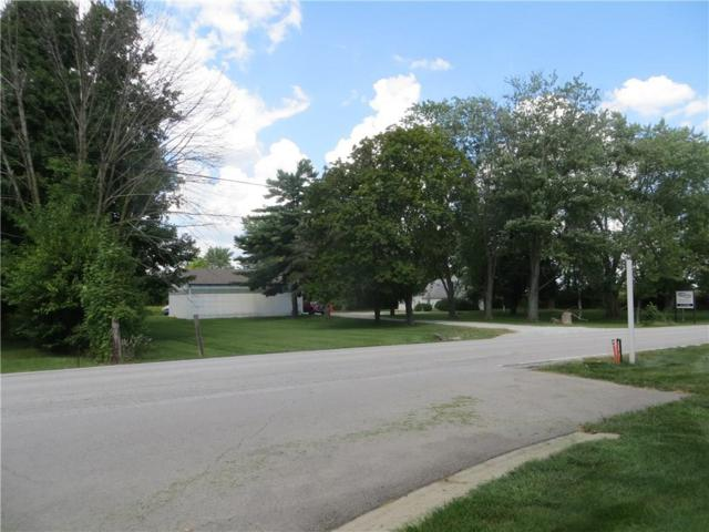 10834 E 141st Street, Noblesville, IN 46060 (MLS #21593825) :: The Indy Property Source