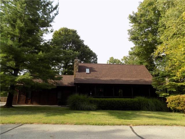 2220 Legendary Drive, Martinsville, IN 46151 (MLS #21593937) :: Mike Price Realty Team - RE/MAX Centerstone