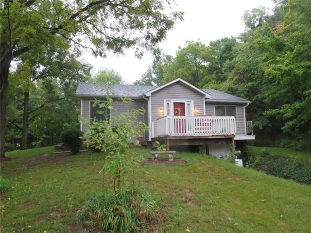 4662 S Tahoe Trail, Crawfordsville, IN 47933 (MLS #21594455) :: Mike Price Realty Team - RE/MAX Centerstone