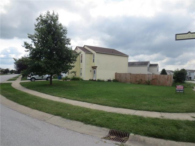9241 Middlebury Way, Camby, IN 46113 (MLS #21595132) :: Mike Price Realty Team - RE/MAX Centerstone