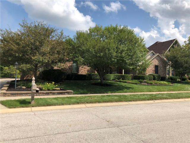 103 Oak Hill Drive, Brownsburg, IN 46112 (MLS #21595854) :: HergGroup Indianapolis
