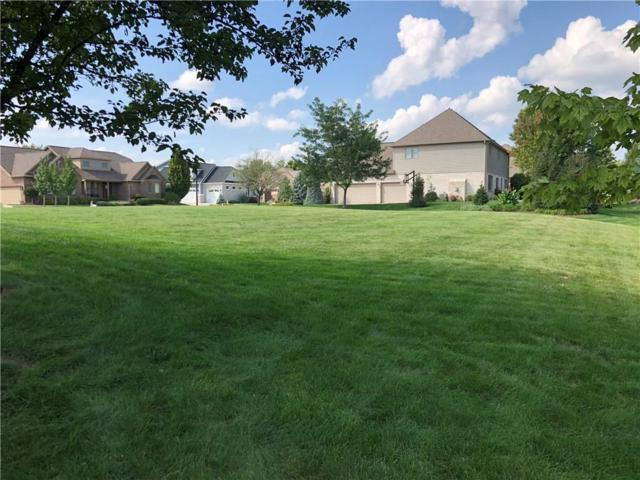 99 Oak Hill Drive, Brownsburg, IN 46112 (MLS #21595871) :: FC Tucker Company