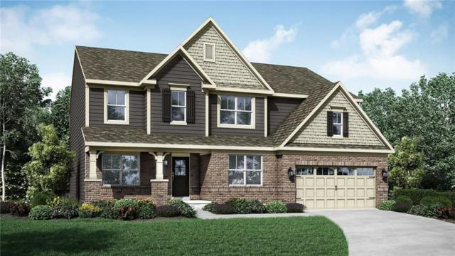 19262 English Lake Lane, Noblesville, IN 46062 (MLS #21596004) :: Mike Price Realty Team - RE/MAX Centerstone