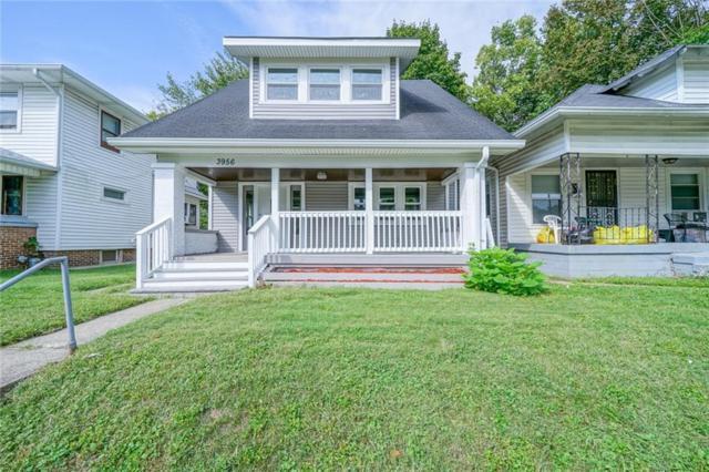 3956 Cornelius Avenue, Indianapolis, IN 46208 (MLS #21596114) :: Indy Scene Real Estate Team