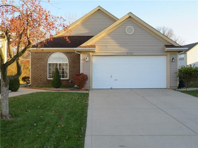 6551 Cahill Place, Indianapolis, IN 46214 (MLS #21596224) :: Mike Price Realty Team - RE/MAX Centerstone