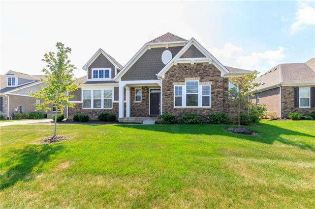 15429 Slateford Road, Noblesville, IN 46062 (MLS #21596274) :: Mike Price Realty Team - RE/MAX Centerstone