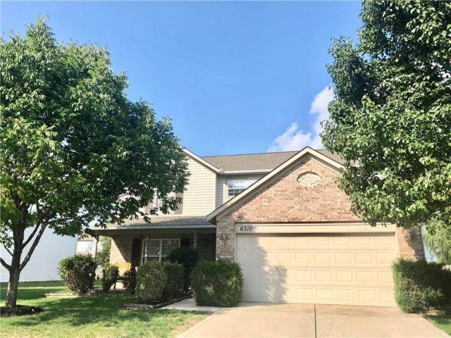 6310 E Ayrshire Circle, Camby, IN 46113 (MLS #21596628) :: Mike Price Realty Team - RE/MAX Centerstone