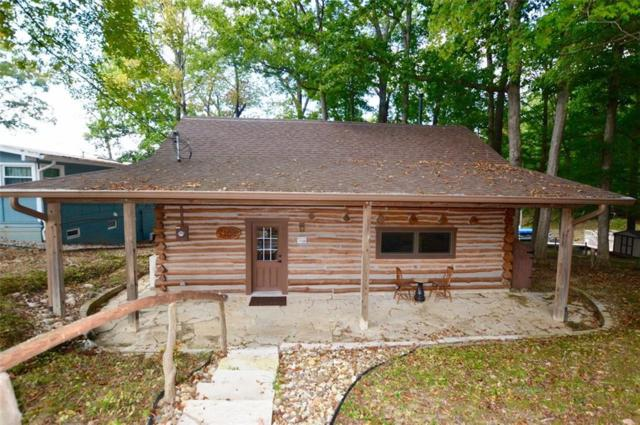 7108 Lion Drive, Nineveh, IN 46164 (MLS #21597001) :: Mike Price Realty Team - RE/MAX Centerstone