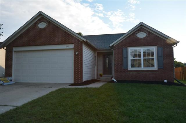 6341 E Old Otto Court S, Camby, IN 46113 (MLS #21597042) :: Mike Price Realty Team - RE/MAX Centerstone