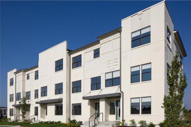 12966 Pettigru Street, Carmel, IN 46032 (MLS #21597215) :: AR/haus Group Realty