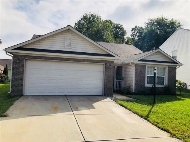 15376 Wolf Run Court, Noblesville, IN 46060 (MLS #21597462) :: Mike Price Realty Team - RE/MAX Centerstone