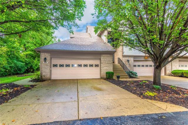 9072 Whitman Court, Fishers, IN 46038 (MLS #21597741) :: FC Tucker Company