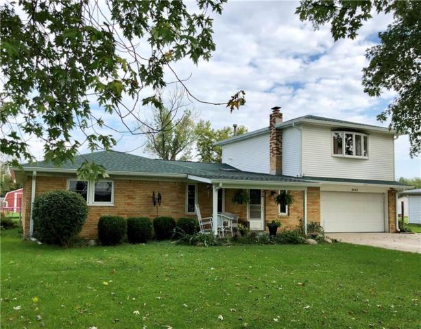 8028 Ralston Road, Camby, IN 46113 (MLS #21599862) :: The Indy Property Source
