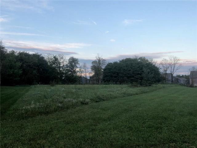 4197 Liberty Meadows Court, Avon, IN 46123 (MLS #21600319) :: The Evelo Team
