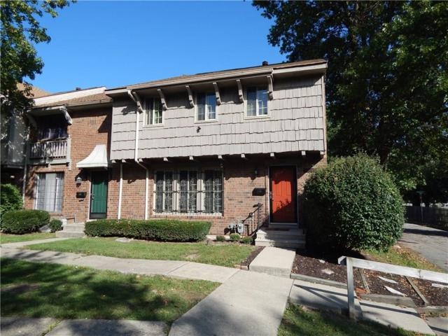 1933 Bridgton Court, Indianapolis, IN 46219 (MLS #21600381) :: Mike Price Realty Team - RE/MAX Centerstone