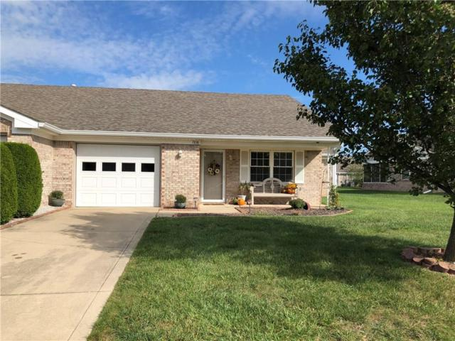 7838 Farina Way, Indianapolis, IN 46259 (MLS #21600534) :: Indy Scene Real Estate Team