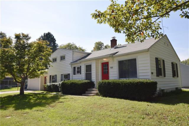 1831 E 66th Street, Indianapolis, IN 46220 (MLS #21601030) :: Richwine Elite Group