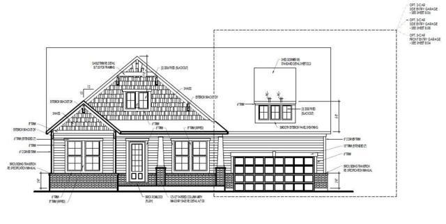11141 Glen Avon Way, Zionsville, IN 46077 (MLS #21601102) :: AR/haus Group Realty