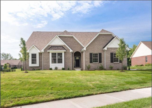 6784 W May Apple Drive, Mccordsville, IN 46055 (MLS #21601425) :: Richwine Elite Group