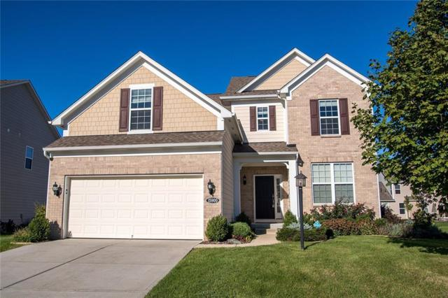 15900 Falcons Fire Drive, Westfield, IN 46074 (MLS #21601676) :: AR/haus Group Realty