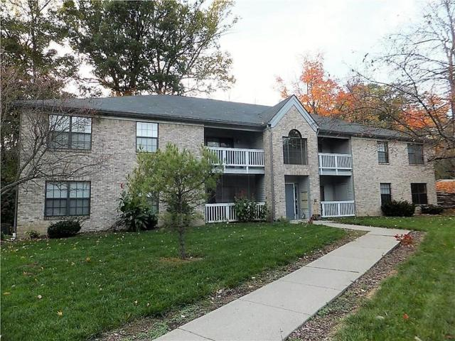 1737 E 56TH Street C, Indianapolis, IN 46220 (MLS #21601900) :: Richwine Elite Group