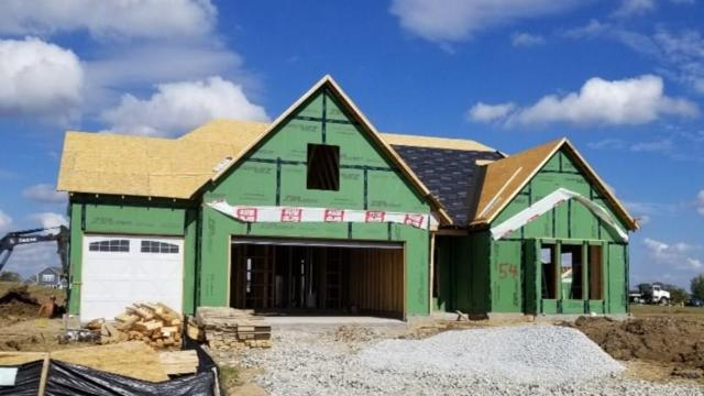 Noblesville, IN 46060 :: The Indy Property Source
