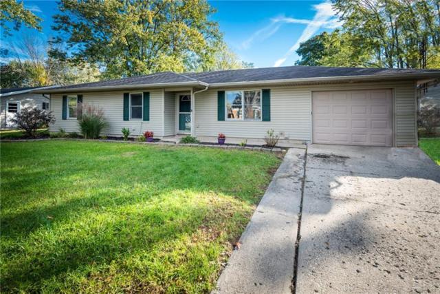 3800 N Oakwood Avenue, Muncie, IN 47304 (MLS #21603454) :: AR/haus Group Realty
