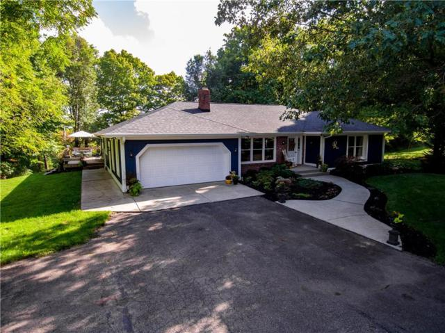 24202 State Road 37 N, Noblesville, IN 46060 (MLS #21603497) :: FC Tucker Company