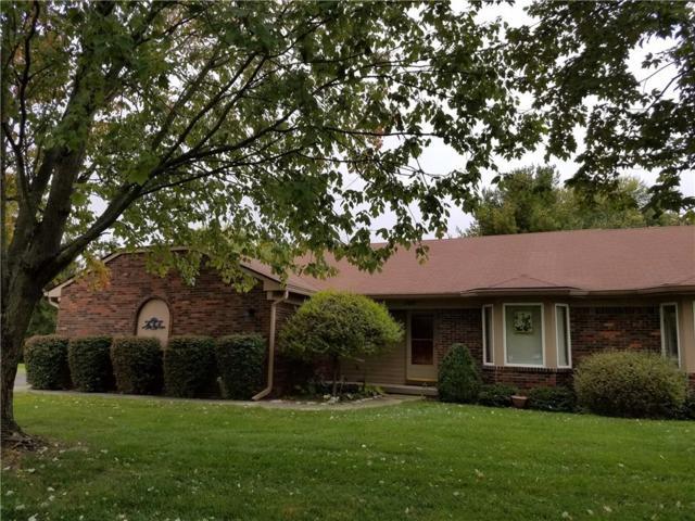 124 Dominion Drive, Zionsville, IN 46077 (MLS #21603711) :: Indy Scene Real Estate Team