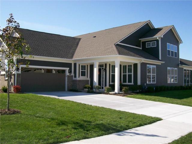 15643 Simpson Court, Noblesville, IN 46060 (MLS #21603945) :: Indy Scene Real Estate Team
