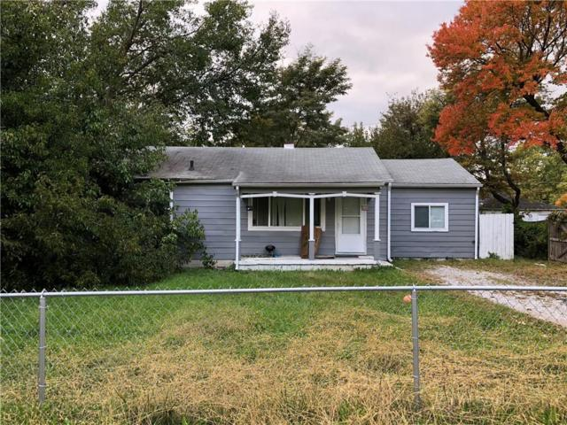 Indianapolis, IN 46226 :: Mike Price Realty Team - RE/MAX Centerstone