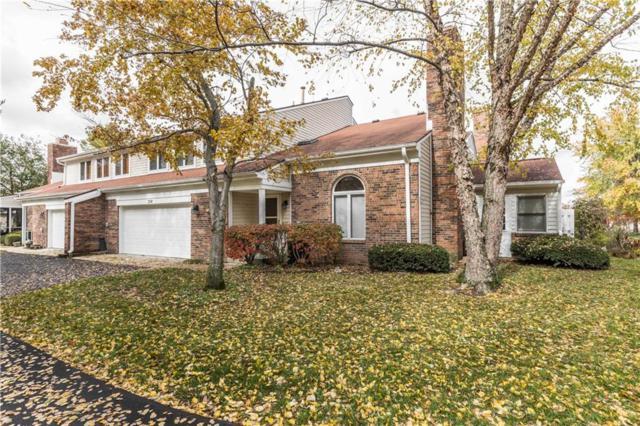 358 Dominion Drive, Zionsville, IN 46077 (MLS #21605780) :: Indy Scene Real Estate Team