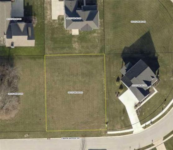 6904 Linden Woods Drive, Avon, IN 46123 (MLS #21606095) :: HergGroup Indianapolis