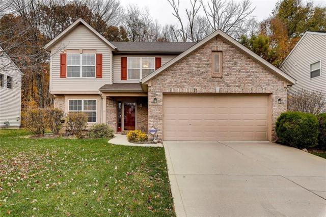 11911 Gatwick View Drive, Fishers, IN 46037 (MLS #21606334) :: HergGroup Indianapolis