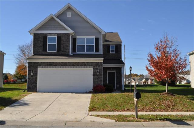 18931 Big Circle Drive, Noblesville, IN 46062 (MLS #21606504) :: HergGroup Indianapolis